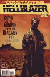 Hellblazer (1988) -210- Down in the ground where the dead men go (4)