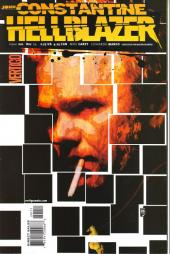 Hellblazer (1988) -201- Event horizon