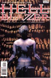 Hellblazer (1988) -199- Stations of the cross (3)