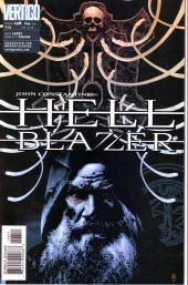 Hellblazer (1988) -198- Stations of the cross (2)