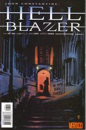 Hellblazer (1988) -197- Stations of the cross (1)