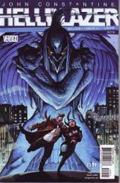 Hellblazer (1988) -279- Phantom pains (3)