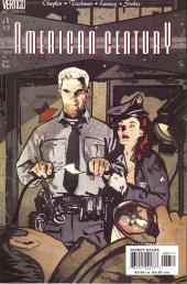American Century (2001) -6- L.A. woman