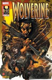 Wolverine (Marvel France 2e série) -12- Wolverine pour toujours