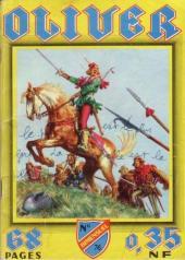 Oliver -76- Le Prince joue et perd