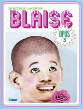 Blaise -3- Opus 3