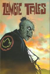 Zombie Tales -2- T2