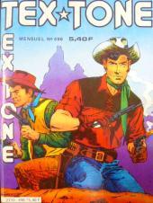 Tex-Tone -496- Le naif
