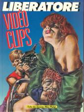 Vidéo clips