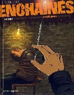 Enchaînés -7- Châtiments
