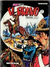 El Bravo (Mon Journal) -69- Soldat de devoir