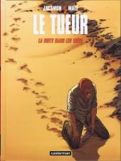Tueur (Le)
