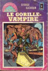 (Recueil) Comics Pocket -3337- Recueil 3337 (n°24 et 25)
