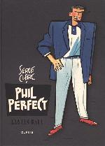 Phil Perfect -INT- L'intégrale