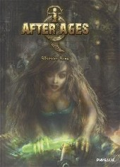 After Ages -2- Volume 2