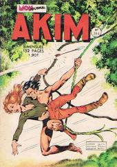 Akim (1re série) -364- Comme deux gouttes d'eau