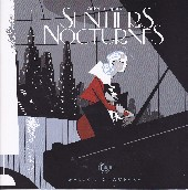 (AUT) Lapone - Sentiers nocturnes