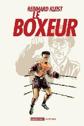 Boxeur (Le) (Kleist)