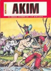 Akim (2e série) -8- Akim 8