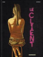 Le client - Le Client