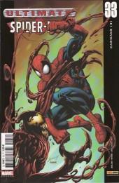 Spider-Man (Ultimate)