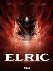 Elric (Glénat)