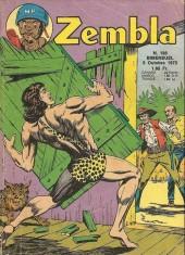 Zembla -188- Les crimes de Rasmus