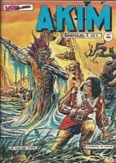 Akim (1re série) -505- Spirus le terrible