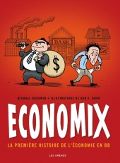 Economix (Fr)