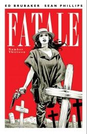 Fatale (2012) -13- Fatale 13