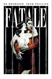 Fatale (2012) -15- Fatale 15