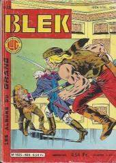 Blek (Les albums du Grand) -403- Numéro 403