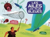 Les ailes les plus bleues - Les Ailes les plus bleues