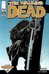 Walking Dead (The) (2003) -86- The Walking Dead #86