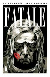 Fatale (2012) -16- Fatale 16