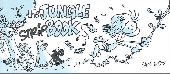 Mini-récits et stripbooks Spirou -MR3936- The Jungle Stripbook