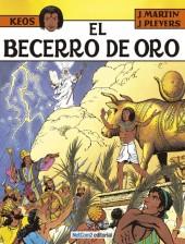 Keos (en espagnol)