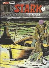 Janus Stark -71-
