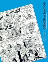 (DOC) Biographies, entretiens, études... - Bandes-dessinées et illustrations