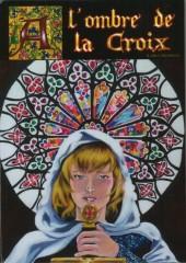 A l'Ombre de la Croix -INT- A l'ombre de la croix