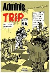 Adminis Trip