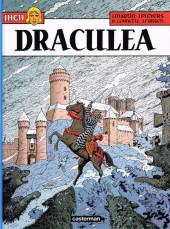 Jhen -14- Draculea