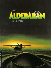 Aldebaran (en italien) -3- La foto