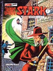 Janus Stark -67- Janus stark 67
