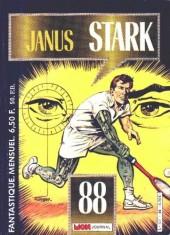 Janus Stark -88- Janus stark 88