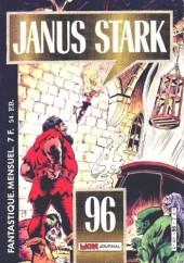 Janus Stark -96- Janus stark 96
