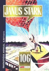 Janus Stark -106- Janus stark 106