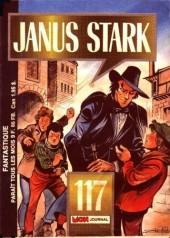 Janus Stark -117- Janus stark 117