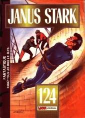 Janus Stark -124- Janus stark 124