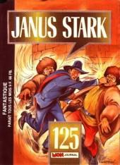 Janus Stark -125- Janus stark 125